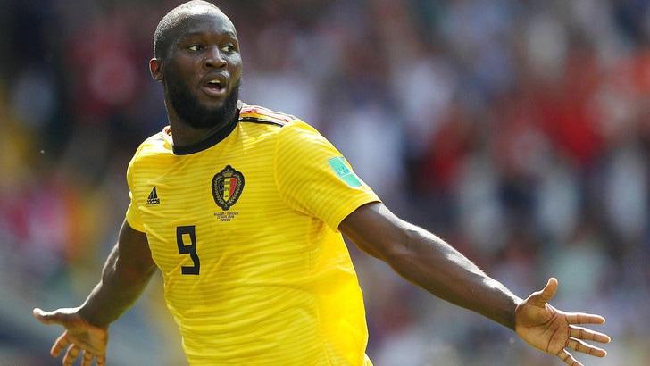 Mondiali 2018, Belgio super favorito contro il Giappone