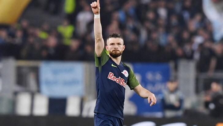 Calciomercato Lazio, ufficiale: Berisha firma un quinquennale