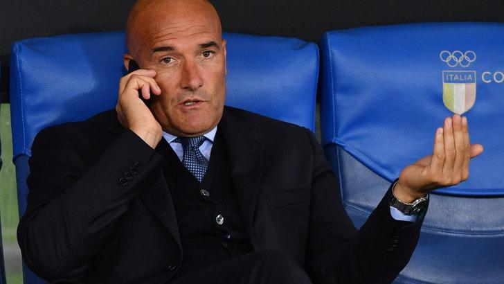 Calciomercato Sassuolo, Giovanni Rossi è il nuovo direttore sportivo