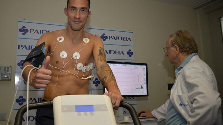 Calciomercato Lazio ufficiale: triennale per Proto