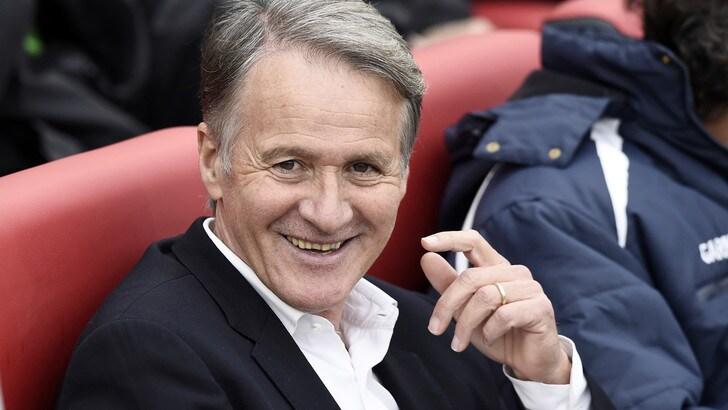 Calciomercato Pordenone, ufficiale: Tesser nuovo allenatore