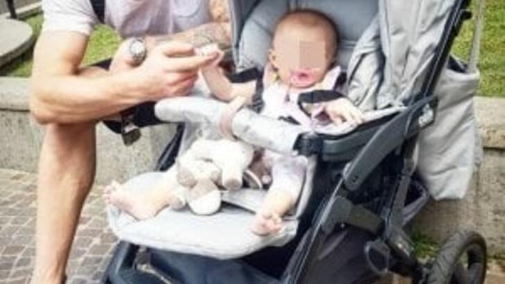 Volley: i no vax contro Zaytsev per una foto di Sienna appena vaccinata