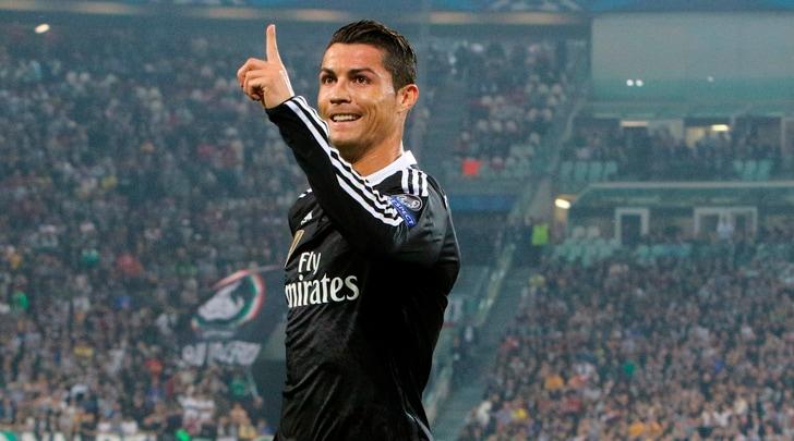 Calciomercato: Ronaldo alla Juve, stop alle scommesse