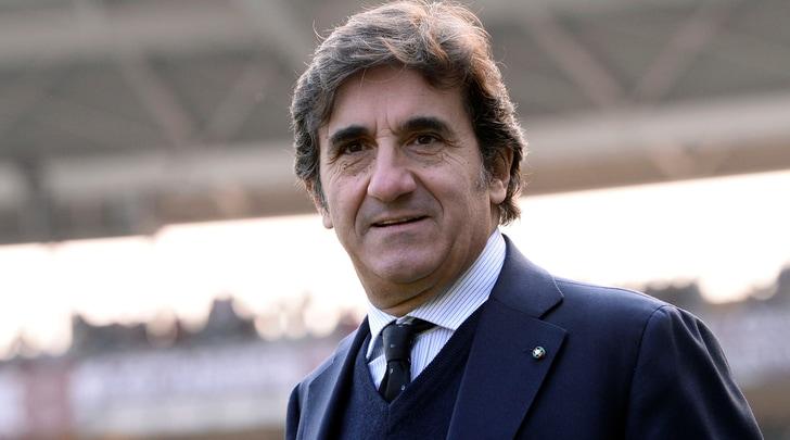 Cairo è contento: «Torino, ora altri due colpi»