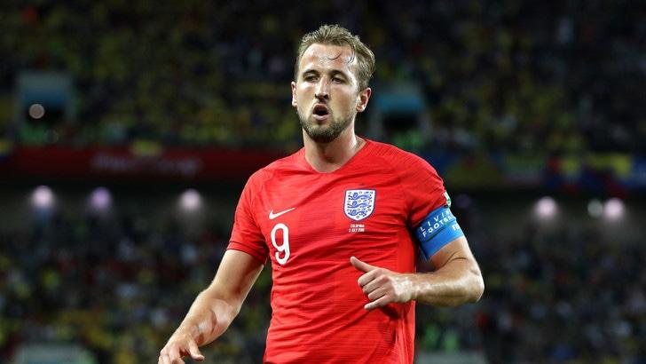 Mondiali 2018: tra Svezia e Inghilterra le quote favoriscono gli inglesi
