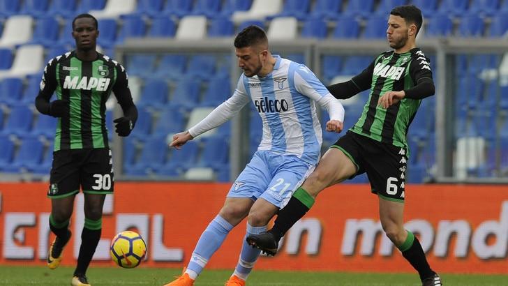Calciomercato Genoa, ufficiale l'arrivo di Mazzitelli dal Sassuolo