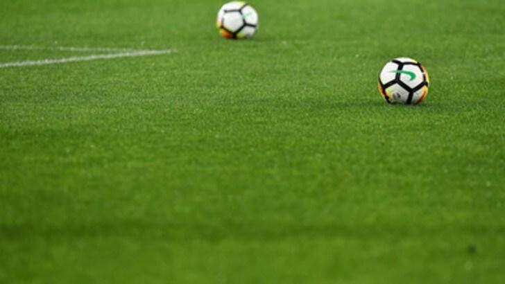 Calciomercato Sambenedettese, ufficiale: acquistato il giovane Kernezo