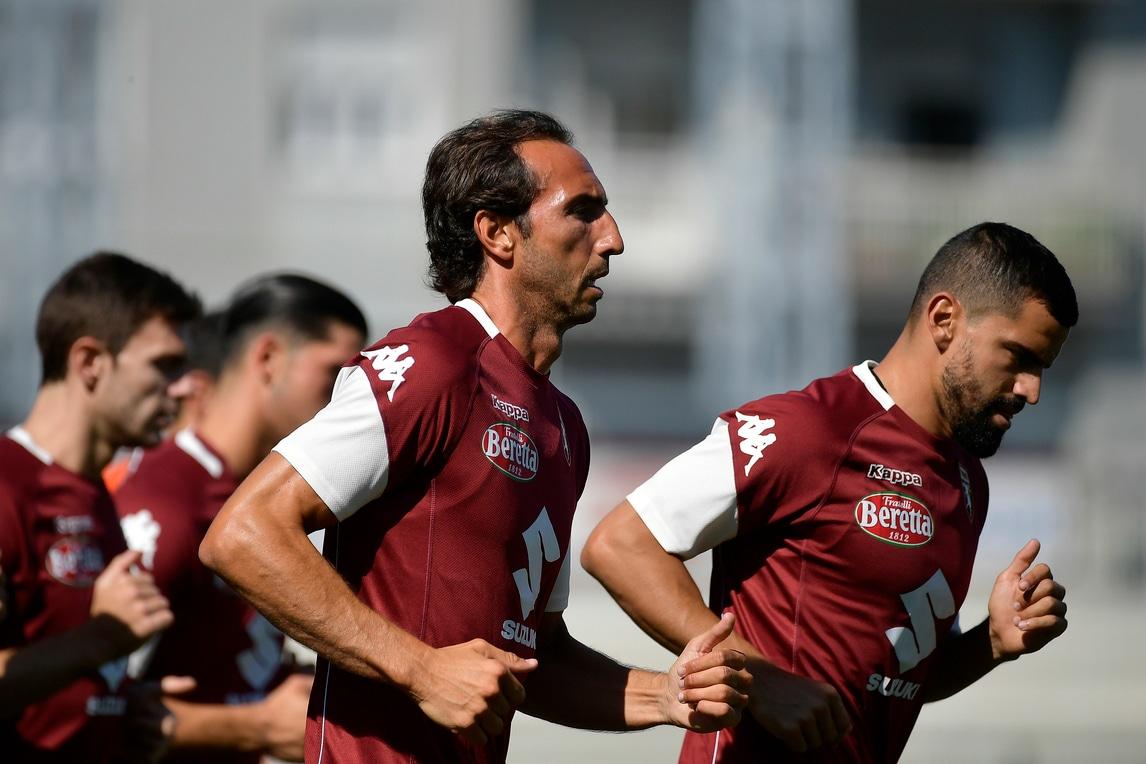 Torino, Moretti: «L'arrivo di Cristiano Ronaldo sarebbe un bene per tutti»