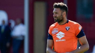 Torino, ufficiale: Sirigu rinnova fino al 2022