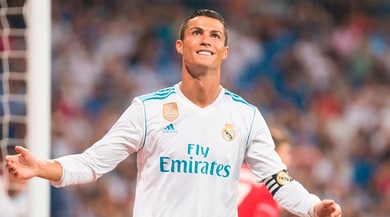 Mendes ha l'ok per il prezzo, Cristiano Ronaldo sempre più bianconero: l'ultimo nodo è l'annuncio
