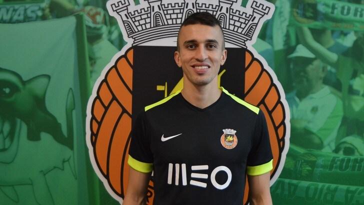 Calciomercato Atalanta, Schmidt annunciato dal Rio Ave