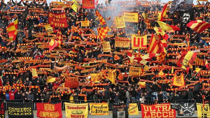 Calciomercato Lecce, ufficiale: presi Torromino e Chiricò