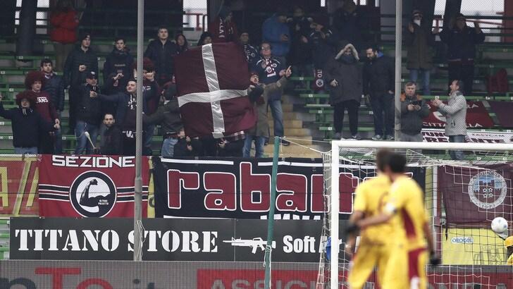 Calciomercato Cittadella, ecco Scappini dalla Cremonese