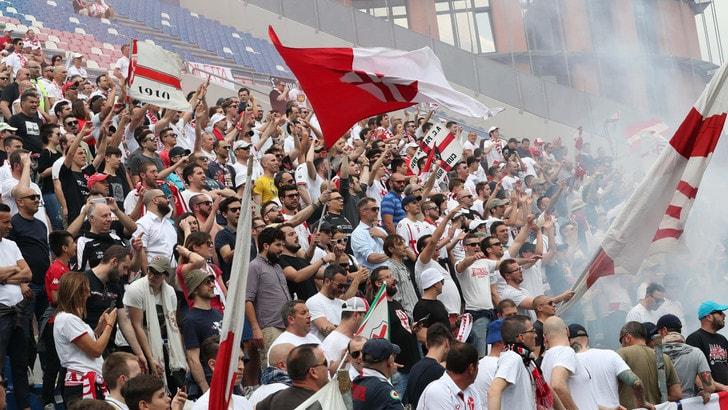 Calciomercato Padova, contratto annuale per Della Rocca