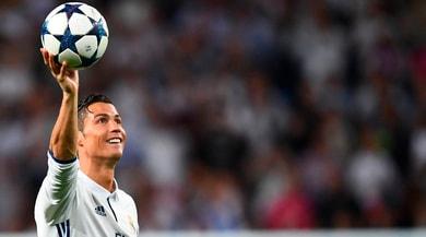 Dall'estero: «Ronaldo-Juventus, ci siamo: respinto il Manchester United. Perez pone una condizione»
