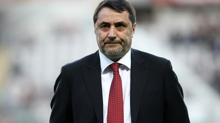 Calciomercato Milan, Mirabelli: «Suso non andrà all'Inter. No a Morata-Immobile»