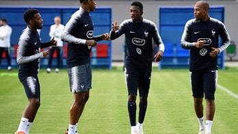 Mondiali 2018, Francia-Belgio: i bookmaker dicono Bleus