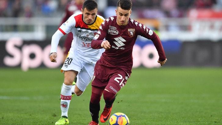 Calciomercato Benevento, Memushaj a titolo definitivo al Pescara