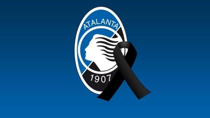 Serie A Atalanta in lutto: morto l'ex giocatore e allenatore Rota