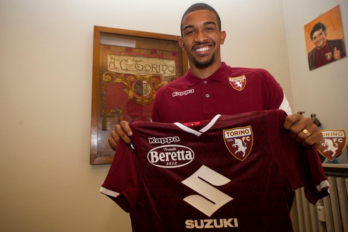 Torino, ufficiale: preso Bremer dall'Atletico Mineiro