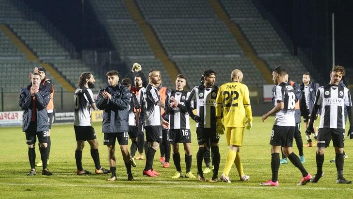 Calciomercato Robur Siena, ufficiale: preso Arrigoni