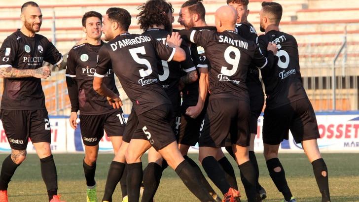 Calciomercato Brescia, ufficiale: Rondanini firma fino al 2020