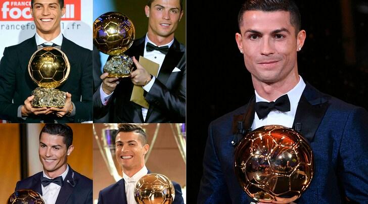 Ronaldo-Juventus, lunedì sarà festa allo Stadium
