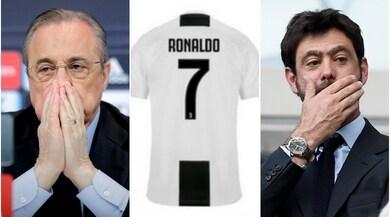 In Spagna una voce fuori dal coro: «Juve-Ronaldo, uno dei peggiori affari del secolo»