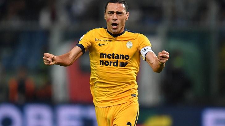 Calciomercato Genoa, ufficiale: a titolo definitivo Romulo