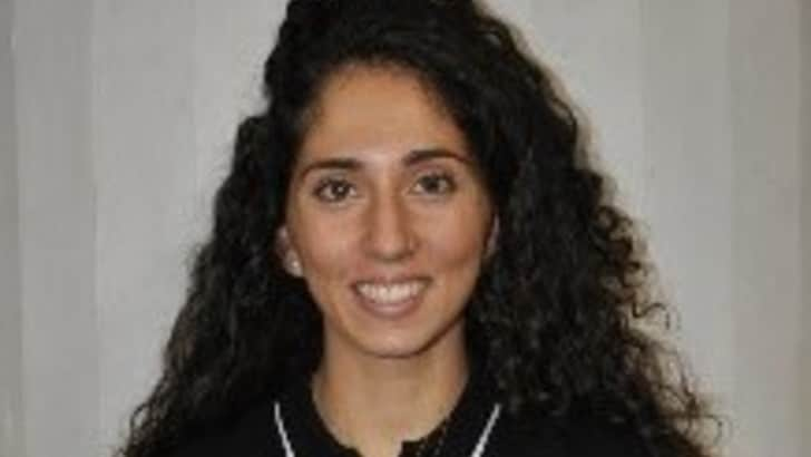 Volley: A2 Femminile, Matilde Angelini, una regista per Mondovì