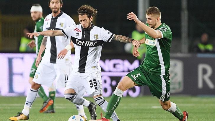 Calciomercato Atalanta, ufficiale: Kresic in prestito alla Cremonese