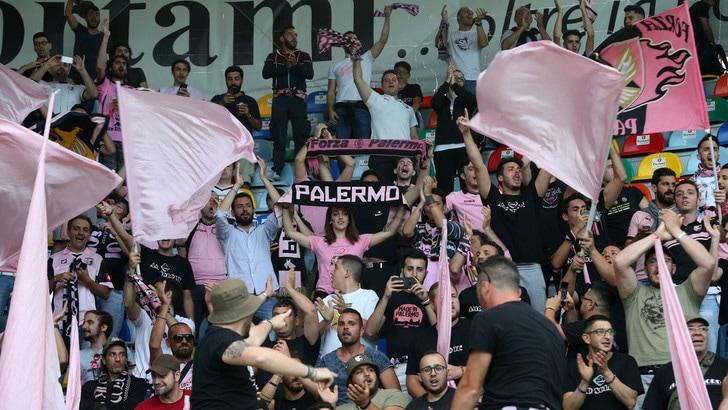 Calciomercato Palermo, ufficiale: biennale per Mazzotta