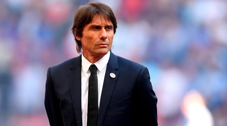 Chelsea, Conte esonerato: Sarri è a un passo