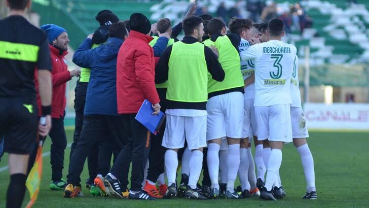 Calciomercato Monopoli, ufficiale: dall'Atalanta Doudou Mangni