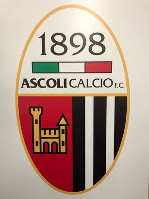 Ascoli, via Cosmi, arriva Vivarini