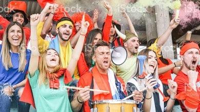 A tutto Brasileiro con Sfida Mondiale