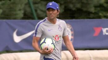 Chelsea, ufficiale: licenziato Conte. «Gli auguriamo il meglio»