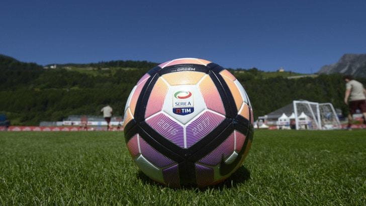 Calciomercato L.R. Vicenza Virtus, è ufficiale l'ingaggio di Solerio dall'Avellino