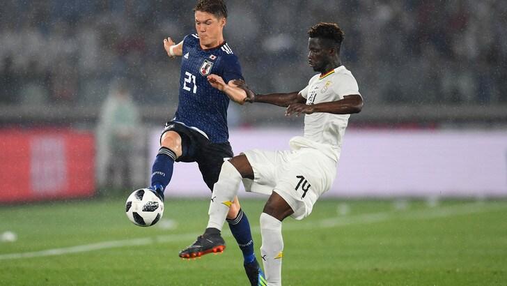 Calciomercato Udinese, ufficiale: preso il difensore ghanese Opoku