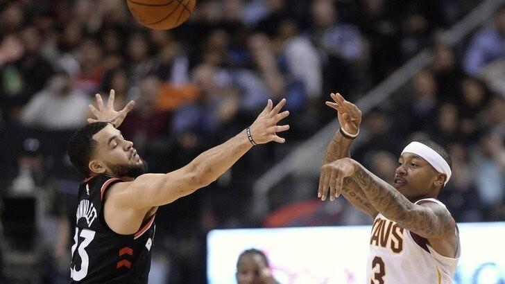Mercato NBA, Isaiah Thomas verso i Nuggets