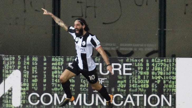 Calciomercato Robur Siena, ufficiale: Marotta ha firmato con il Catania