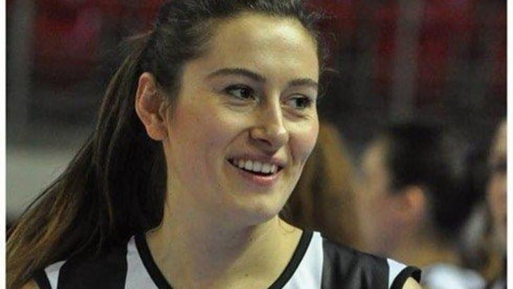 Volley: A1 Femminile, Selime Ilyasoglu, una top player a Cuneo