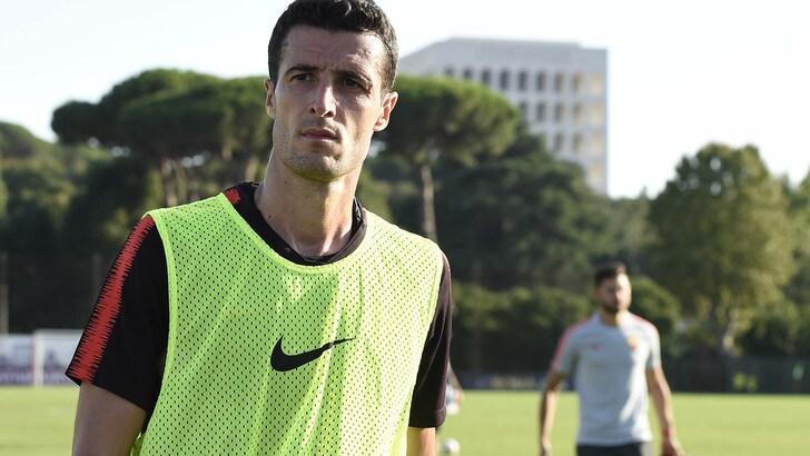 Serie A Roma, Marcano: «In questa squadra solo grandi giocatori»
