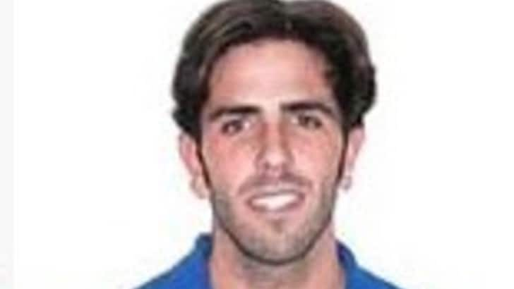 Volley: A2 Maschile, il regista Piedepalumbo a Tuscania