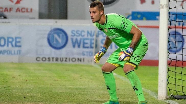 Calciomercato Chievo, è ufficiale il rinnovo triennale di Seculin