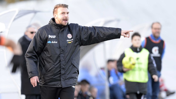Calciomercato Sudtirol, ufficiale: De Rose ha firmato un biennale
