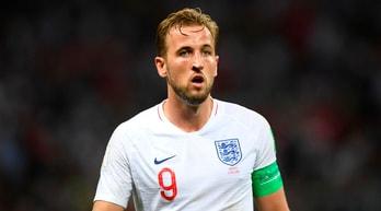Mondiali 2018, Belgio-Inghilterra: probabili formazioni e diretta