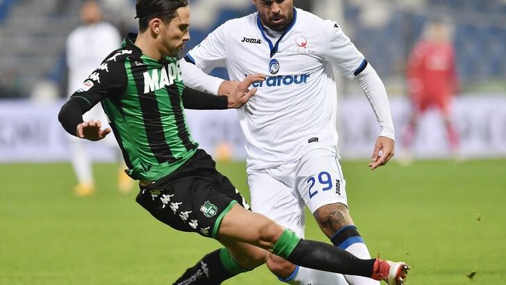 Calciomercato Sassuolo, ufficiale: Goldaniga al Frosinone in prestito
