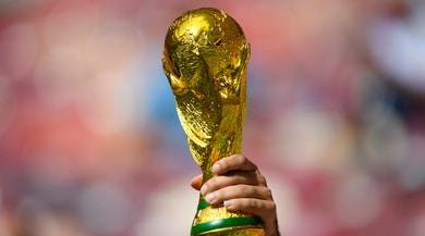 Albo d'Oro, Francia a due come Uruguay e Argentina
