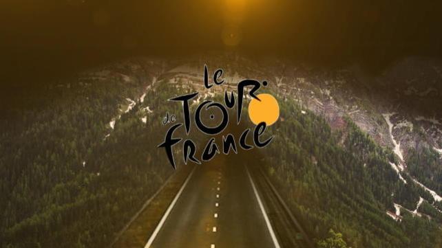 Tour, 9° tappa - Van Avermaet sempre in giallo